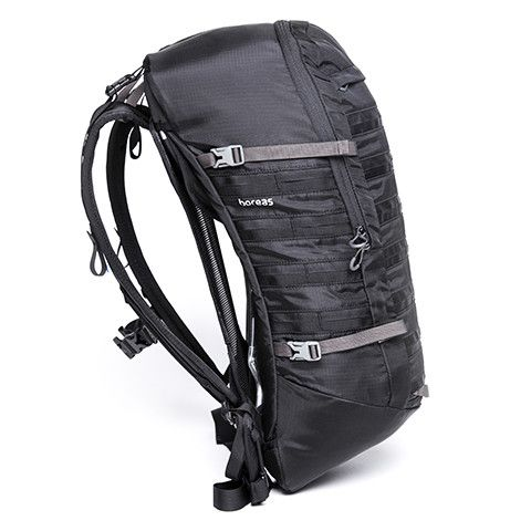 http://www.boreasgear.com/collections/packs/products/kezar?contact_posted=true