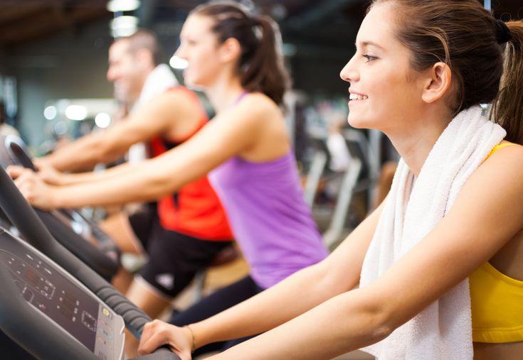 Liikunta+on+hyvästä+muistinkin+kannalta+–+kuntoilu+kahdesti+viikossa+voi+auttaa+ehkäisemään+dementiaa