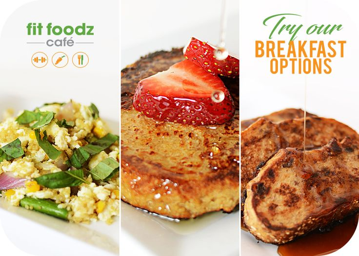 Slept in today? Need a late breakfast? Stop by the cafe for our delicious, healthy breakfast options! Lucky for you we are serving breakfast ALL day!  #frenchtoast #pancakes #eggwhites #glutenfree #vegetarian #vegan #paleo #preservativefree #refinedsugarfree #kidfriendly #options #choices #smoothies #fresh #juices #acaibowls #lunch #brunch #westboca #bocaraton