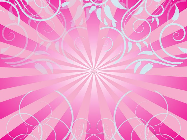 hot pink background designs pink designs this simple background is a