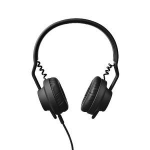 Headphones TMA-1 by Aiaiai