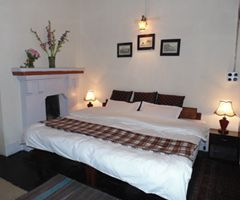 Marley villa is a cottage near Shimla which was built almost 150years back and now has been redesign and redecorate with the combine features of old antiques and new technologies so that travelers can enjoy their stays peacefully. For more info,visit: http://www.marleyvilla.com/best-hotels-shimla.html