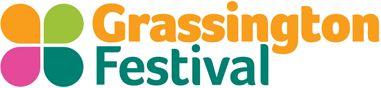 Grassington Festival - Music & Arts Festival held every  June in the Yorkshire Dales  http://www.grassington-festival.org.uk/