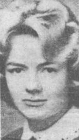 Jeffrey Mcdonald Long Beach Murder