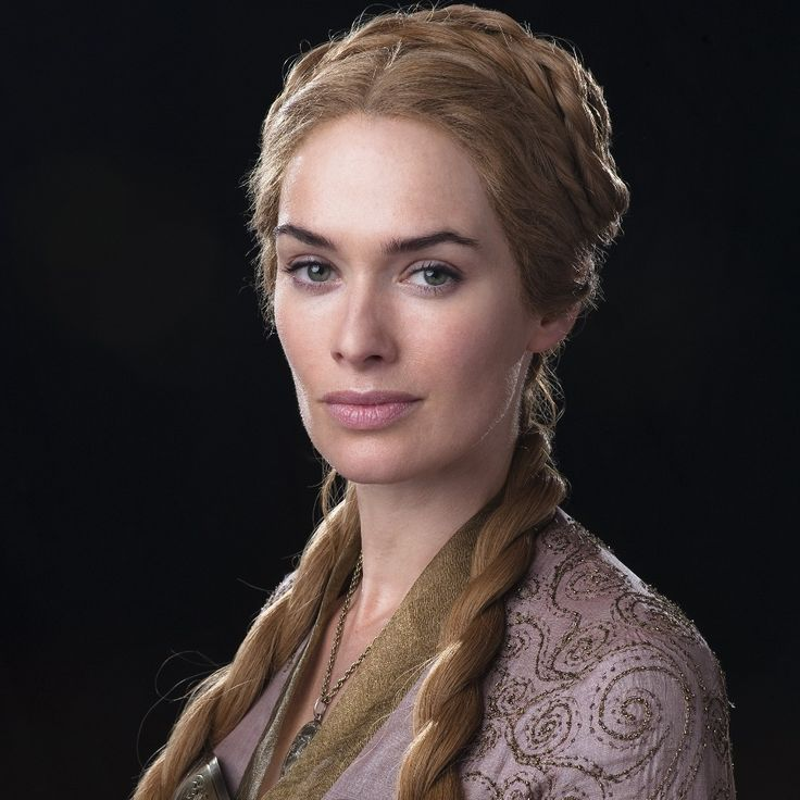 Enjoying HBO's Game of Thrones, but struggling with the large cast from the outset? Clear up who's who here, without spoilers. Well, hardly any. The struggles of House Lannister are one of the central themes of the series.