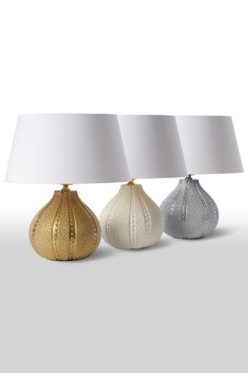 47 best Sea urchin lamp designs images on Pinterest | Lamp design ...