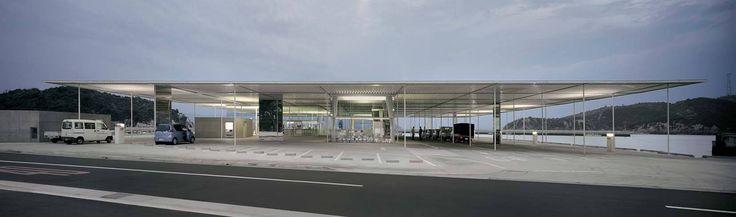 http://0.tqn.com/d/architecture/1/0/L/x/Naoshima-Ferry-Terminal1197-05.jpg