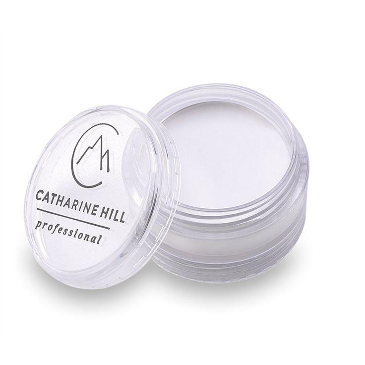 Clown Makeup Branco Catharine Hill - R$ 28,00 em Mercado Livre