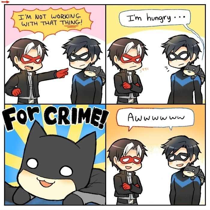 Yeah Batman! // funny pictures - funny photos - funny images - funny pics - funny quotes - #lol #humor #funnypictures