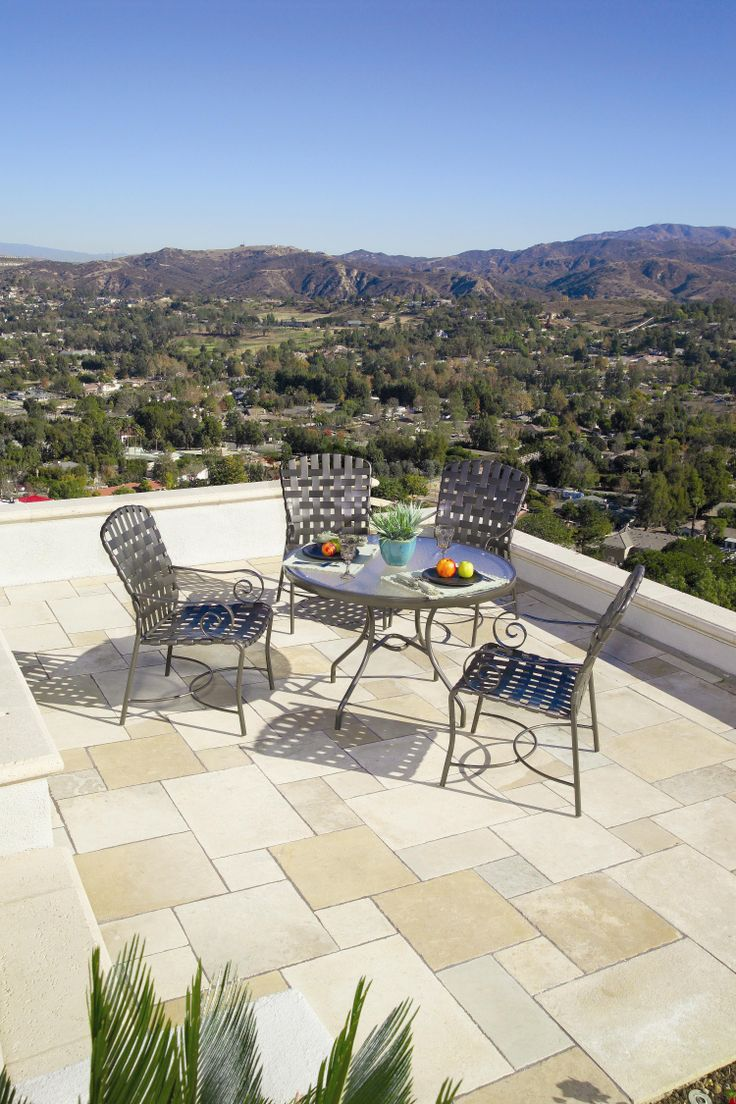 OLHAUSEN   Gameroom Furniture And Accessories Gallery. Outdoor FurnitureSan  Diego