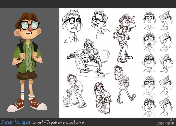 Best Character Design Portfolio : Best concept character images on pinterest