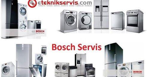 http://www.eteknikservis.com/2017/03/selcuk-bosch-servisi.html
