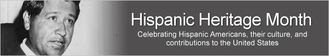 Hispanic Heritage Month- How much do you know? Try these quizzes.
