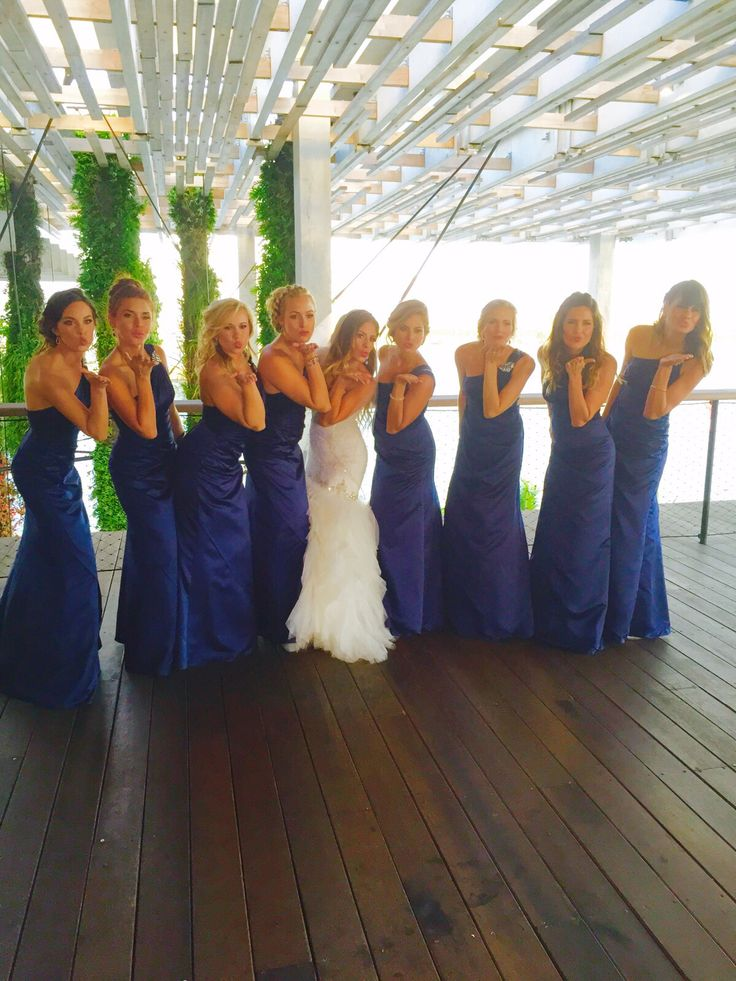 Bridesmaids Dresses Miami Lakes Fl 117