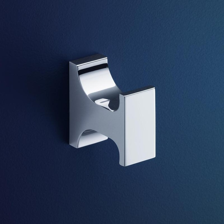 Bathroom Accessories - Jovian - Jovian Robe Hook $33