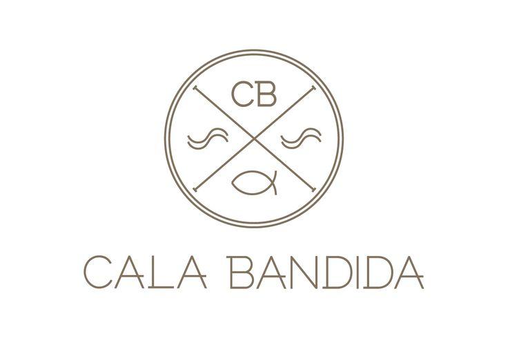 Restaurante Cala Bandida de Jávea/Xàbia . Patrocinador del funtrip #xabia365, que celebramos del 20 al 24 de junio 2014 en Jávea/Xàbia de la Costa Blanca #xàbia #jávea #costablanca #funtrip