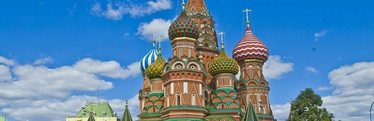 Get Ready For a New Edition of WorldBuild Moscow #Moscow #Russia #Design #Event #WorldBuild #Event http://mydesignagenda.com/get-ready-for-a-new-edition-of-worldbuild-moscow-mosbuild/