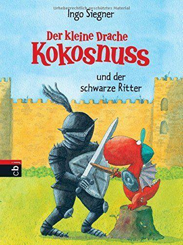 Der kleine Drache Kokosnuss und der schwarze Ritter  (Die Abenteuer des kleinen Drachen Kokosnuss, Band 6), http://www.amazon.de/dp/3570128083/ref=cm_sw_r_pi_awdl_xs_nm4MybRAENQ7S