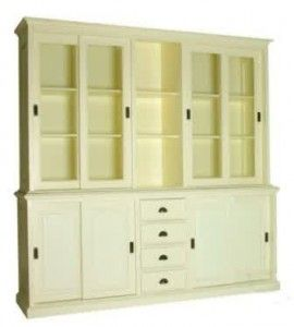 Untuk mempermudah anda dalam menikamti hobi anda dalam membaca buku kami persembahkan produk furniture terbaru kami Lemari Rak Buku Bufet pajangan Duco
