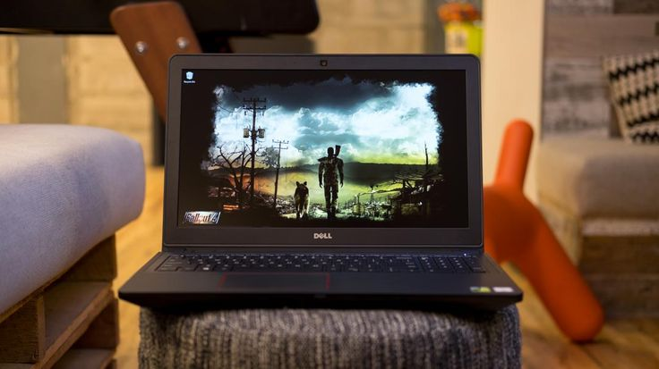 Top 10 best mobile workstations of 2016