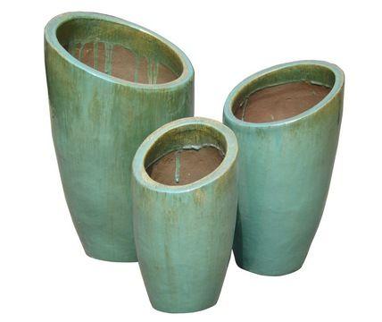 outdoor standard glaze pottery st-071466  (potterydepotdirect.com)