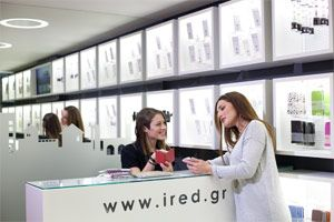 ired Γλυφάδα. Άμεση επισκευή iPhone, iPad, κινητών, laptop και υπολογιστών. - ired.gr