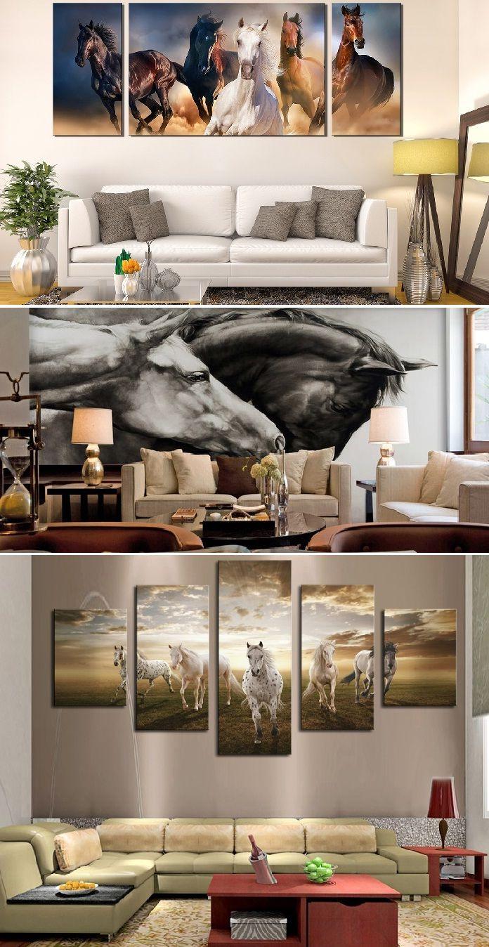Home Interiors Horse Pictures Interior Interiordesign Interiorideas Interiorstyles Simple Home Decoration House Interior Decor Scandinavian Home Interiors