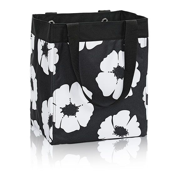 10 Best Images About Essential Storage Tote On Pinterest