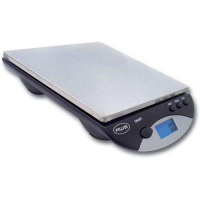 Digital Kitchen Bench Scale 13lb x 0.1oz AMW-13