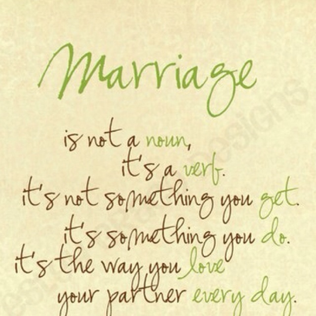 Love Quotes For Him Marriage: 17 Best Ideas About Wedding Vows For Him On Pinterest