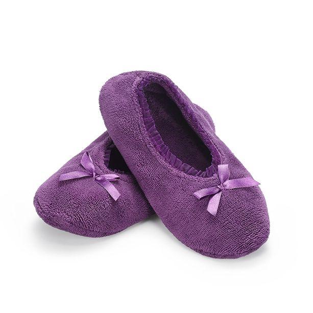 Ballerina házicipő - AVON termékek