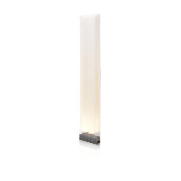 Cortina 72 Column Floor Lamp Column Floor Lamp Floor Lamp Lamp