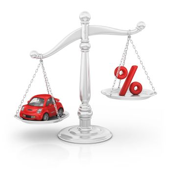 Car loan is the most convenient and easy way to own your dream car. And most of the people are running behind taking a car loan.  http://carloaninterestrate.blogspot.in/2015/02/should-you-go-for-floating-rate-car-loan.html