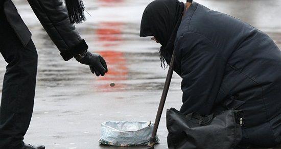 Плата за бегство от России: Прибалтика на грани вымирания