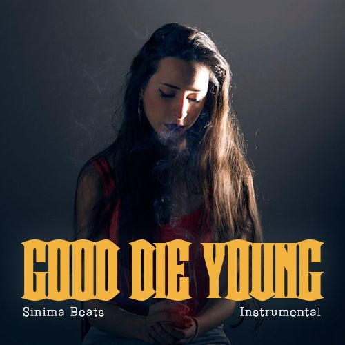 *New* GOOD DIE YOUNG Instrumental (Jazzy Hip Hop Beat) now available at: https://sinimabeats.com  #sinimabeats #rapbeats #songwriting #undergroundrap #songwriter #rapper #rapping #royaltyfreemusic #instrumental #rap #rapbeat #instrumental #nyrap #sinima #beats #eastcoastrap #hiphop #beats #beat #gooddieyoung #thegooddieyoung #royaltyfreemusic #motivation #motivationalrap #sadrap #music #consciousrap #freestylerap #boombap