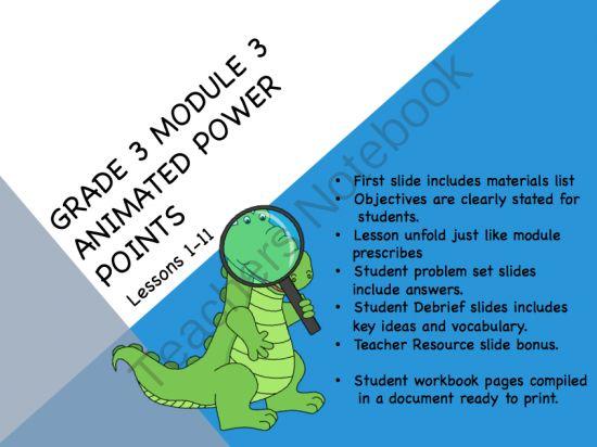 Cover letter for school teacher assistant photo 2