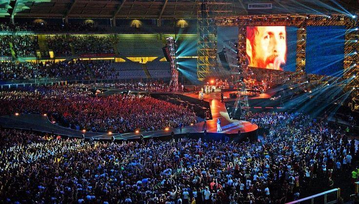 Torino 2013!!  Mi fido di te