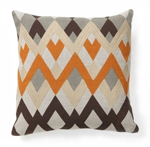 Most Expensive Throw Pillows : Love this site for throw pillows...kinda expensive but ;) H O M E Pinterest Home ...