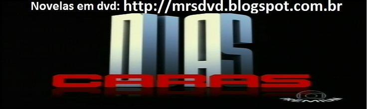 DOWNLOAD VIP - NOVOS CAPITULOS DISPONIVEIS http://clubeprivado.blogspot.com.br