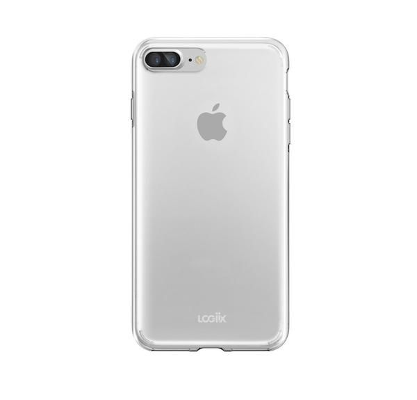 Air Guard for iPhone® 7 Plus #LOGiiX #iPhone7 #cases #tech #iphonecase