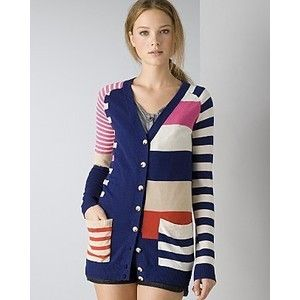 marc-by-marc-jacobs-olga-stripe-sweater-profile.jpg (300×300)