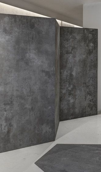 All about Kotan - Grey by Laminam on Architonic. Find pictures & detailed…