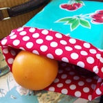 30+ free luch bag patterns