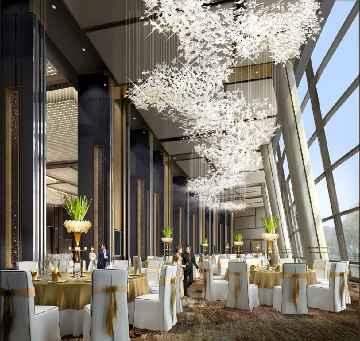 酒吧,会所,酒店,别墅用的手工琉璃灯,艺术造型,设计师喜欢的灯饰,帝美斯非标定制灯饰微信号,fly2327 www.qiwei888.com QQ: 2851712688 电话076087666871