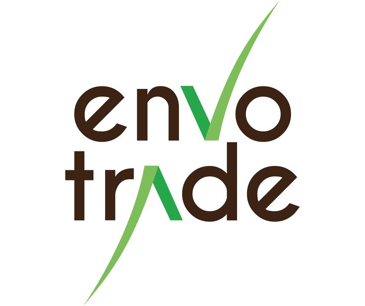 Ingredienser: Soyaolje – envotrade.no