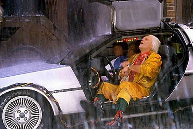 Яндекс.Погода научилась делать локальные прогнозы для территории Украины http://gagadget.com/announce/24635-yandekspogoda-nauchilas-delat-lokalnyie-prognozyi-dlya-territorii-ukrainyi/
