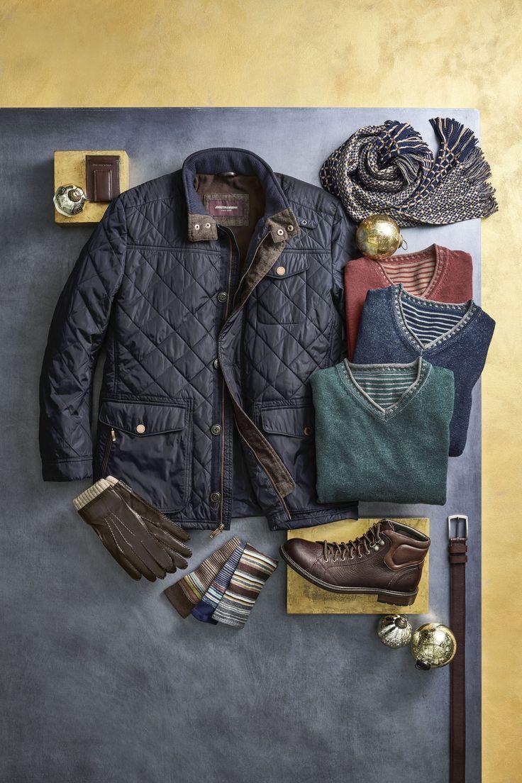 1000 Ideas About Johnston Murphy On Pinterest Suits