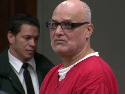 "Judge Denies Evidentiary Hearing In ""Cocaine Cowboys"" Case « CBS Miami"