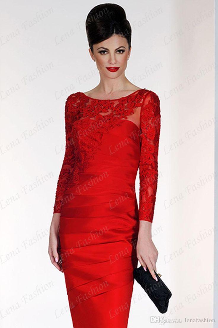 best little red dress images on pinterest footwear curve