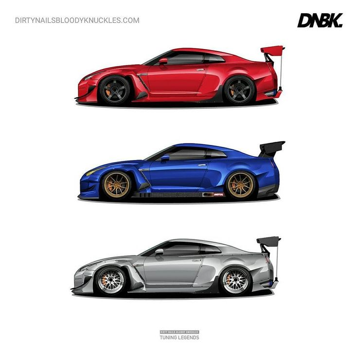 1409 Best Images About Nissan On Pinterest